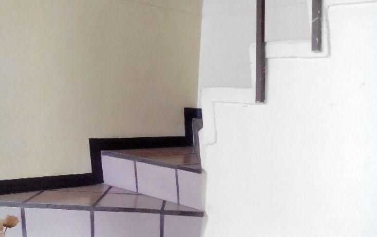 Foto de casa en venta en 2do retorno de valle de guadalquivir mza h, unidad ctm xiv lote 46b, ampliación valle de aragón sección a, ecatepec de morelos, estado de méxico, 1711384 no 08