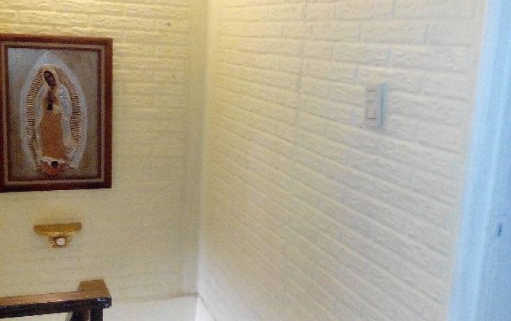 Foto de casa en venta en 2do retorno de valle de guadalquivir mza h, unidad ctm xiv lote 46b, ampliación valle de aragón sección a, ecatepec de morelos, estado de méxico, 1711384 no 09