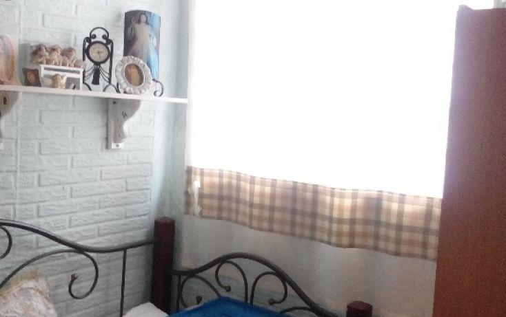 Foto de casa en venta en 2do retorno de valle de guadalquivir mza h, unidad ctm xiv lote 46b, ampliación valle de aragón sección a, ecatepec de morelos, estado de méxico, 1711384 no 11