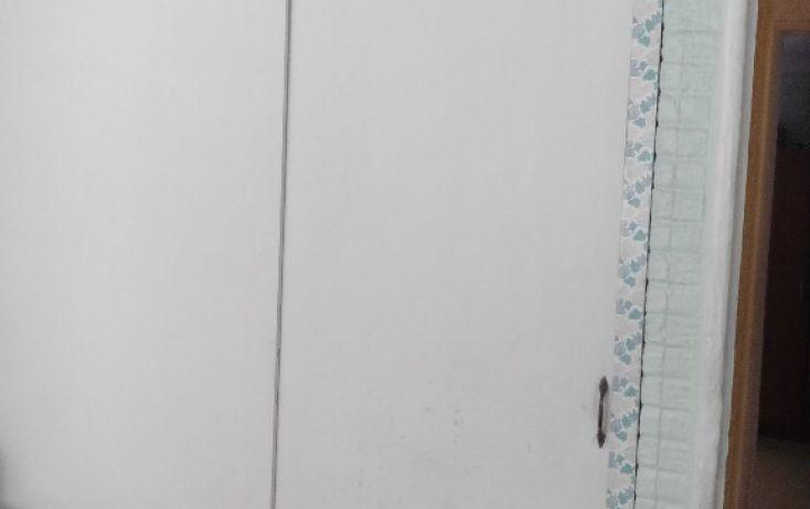 Foto de casa en venta en 2do retorno de valle de guadalquivir mza h, unidad ctm xiv lote 46b, ampliación valle de aragón sección a, ecatepec de morelos, estado de méxico, 1711384 no 12