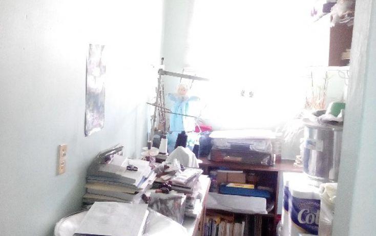 Foto de casa en venta en 2do retorno de valle de guadalquivir mza h, unidad ctm xiv lote 46b, ampliación valle de aragón sección a, ecatepec de morelos, estado de méxico, 1711384 no 13