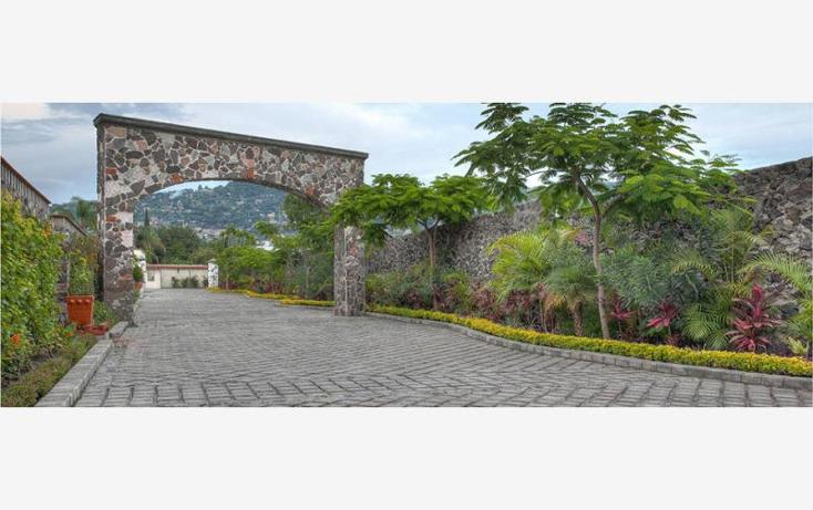 Foto de terreno habitacional en venta en  2/n, tamoanchan, jiutepec, morelos, 1846826 No. 01