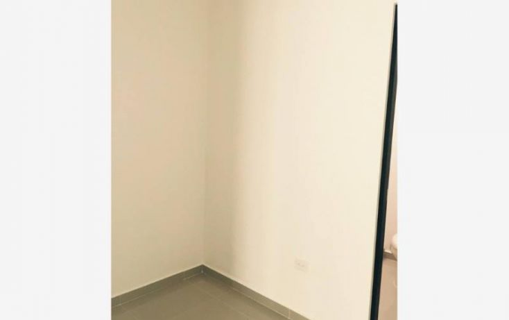 Foto de casa en venta en 3 204, villa de los arcos, centro, tabasco, 2012266 no 02