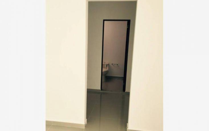 Foto de casa en venta en 3 204, villa de los arcos, centro, tabasco, 2012266 no 05