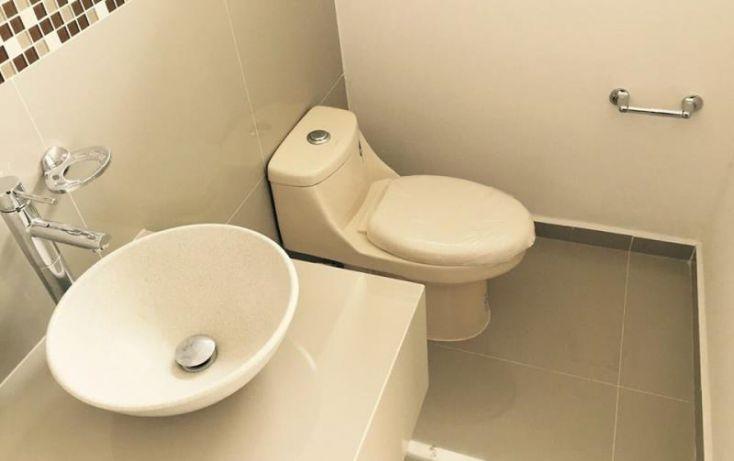 Foto de casa en venta en 3 204, villa de los arcos, centro, tabasco, 2012266 no 08