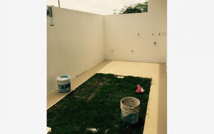 Foto de casa en venta en 3 204, villa de los arcos, centro, tabasco, 2012266 no 10