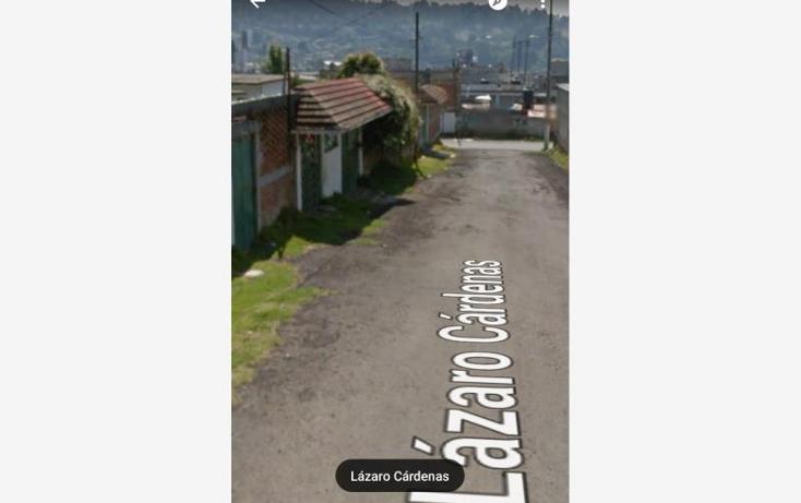 Foto de casa en venta en  3, 3 mar?as o 3 cumbres, huitzilac, morelos, 1902346 No. 02