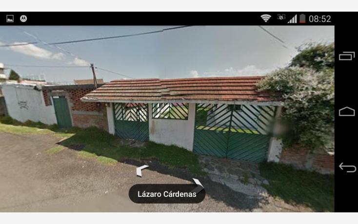 Foto de casa en venta en  3, 3 mar?as o 3 cumbres, huitzilac, morelos, 1902346 No. 03