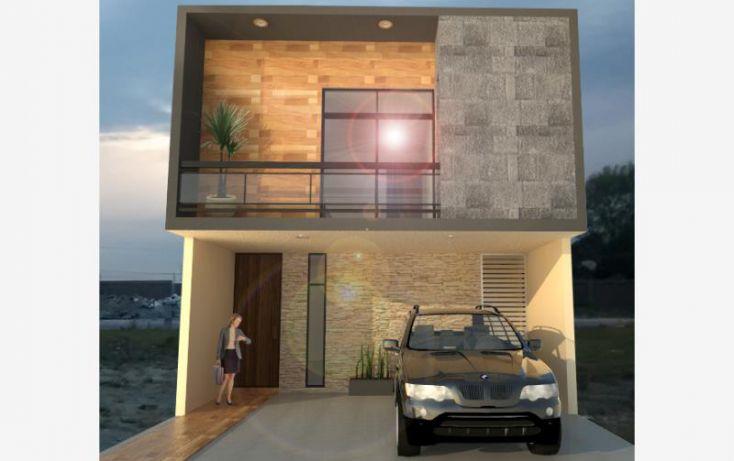 Foto de casa en venta en 3 4510, zona cementos atoyac, puebla, puebla, 1835918 no 01