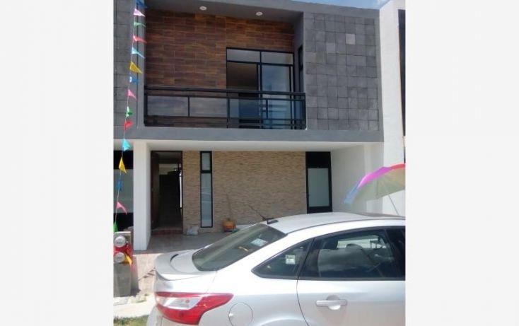 Foto de casa en venta en 3 4510, zona cementos atoyac, puebla, puebla, 1835918 no 05