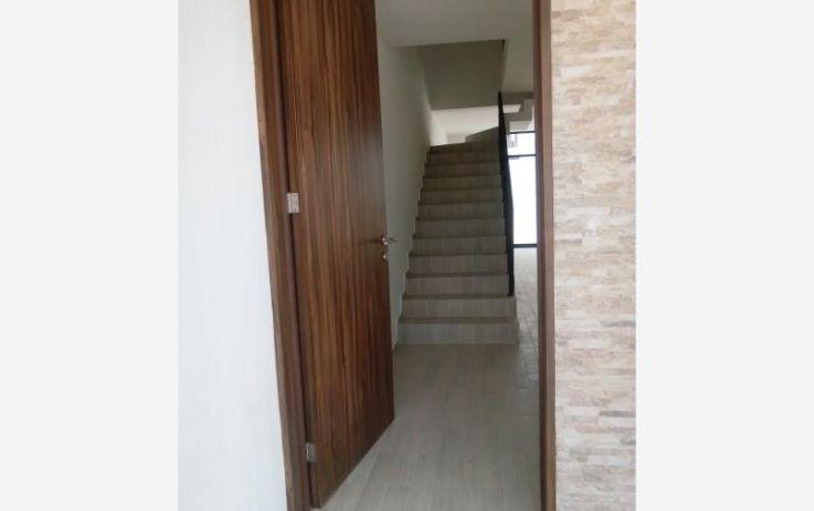Foto de casa en venta en 3 4510, zona cementos atoyac, puebla, puebla, 1835918 no 06