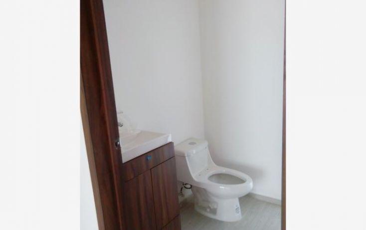 Foto de casa en venta en 3 4510, zona cementos atoyac, puebla, puebla, 1835918 no 07