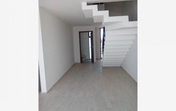 Foto de casa en venta en 3 4510, zona cementos atoyac, puebla, puebla, 1835918 no 08