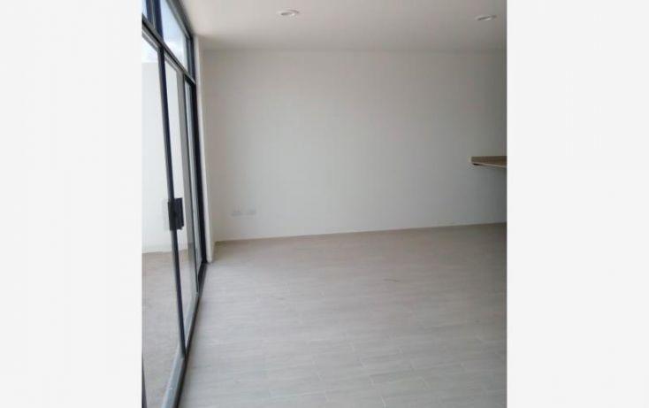 Foto de casa en venta en 3 4510, zona cementos atoyac, puebla, puebla, 1835918 no 09