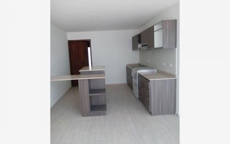 Foto de casa en venta en 3 4510, zona cementos atoyac, puebla, puebla, 1835918 no 10