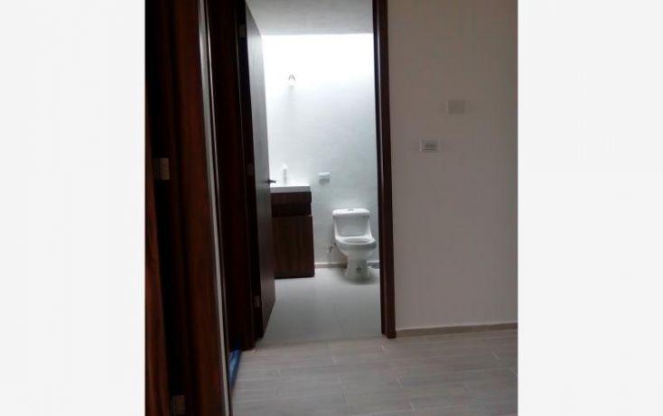 Foto de casa en venta en 3 4510, zona cementos atoyac, puebla, puebla, 1835918 no 13