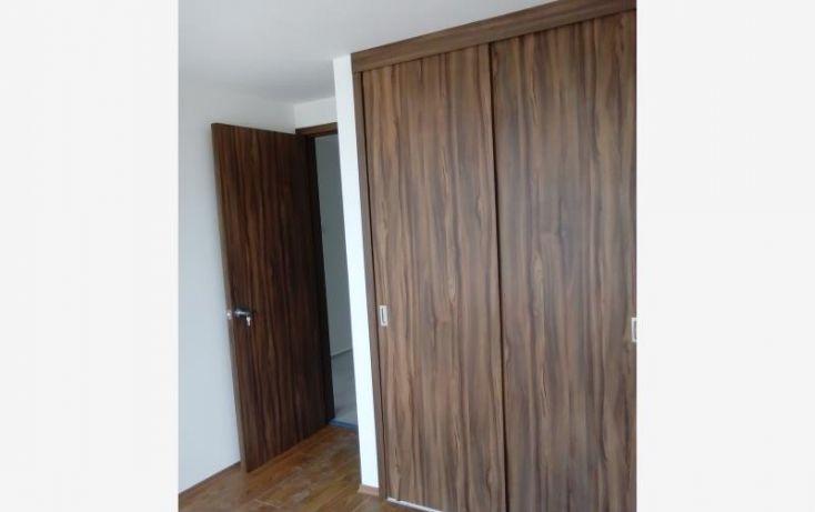 Foto de casa en venta en 3 4510, zona cementos atoyac, puebla, puebla, 1835918 no 14