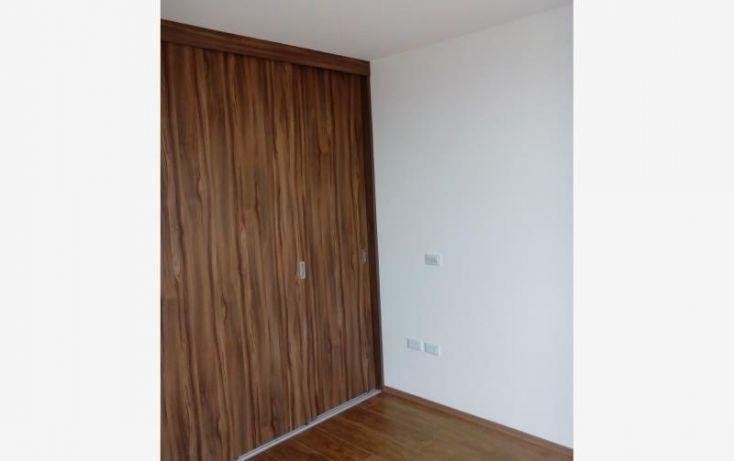 Foto de casa en venta en 3 4510, zona cementos atoyac, puebla, puebla, 1835918 no 15
