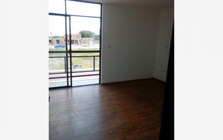Foto de casa en venta en 3 4510, zona cementos atoyac, puebla, puebla, 1835918 no 20