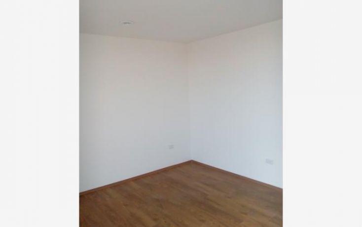 Foto de casa en venta en 3 4510, zona cementos atoyac, puebla, puebla, 1835918 no 21