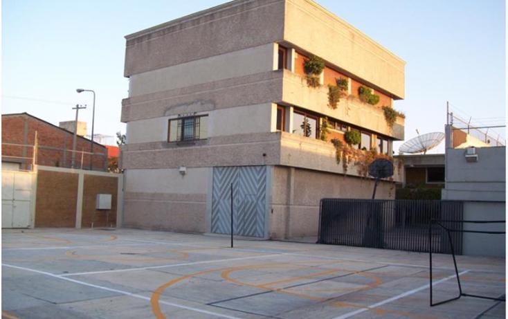 Foto de edificio en venta en 3 a sur 5916, el cerrito, puebla, puebla, 719015 No. 03