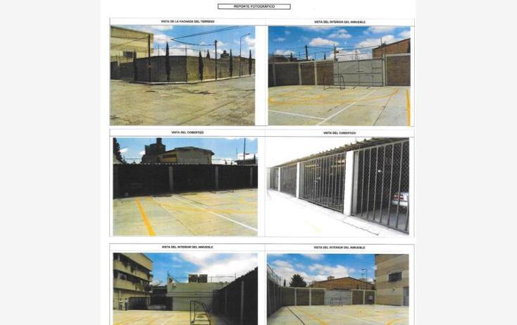 Foto de edificio en venta en 3 a sur 5916, el cerrito, puebla, puebla, 719015 No. 04