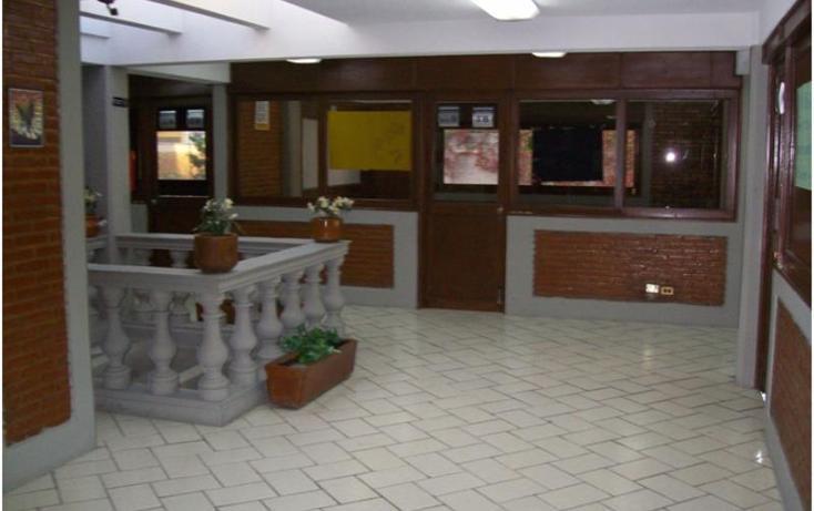 Foto de edificio en venta en 3 a sur 5916, el cerrito, puebla, puebla, 719015 No. 09