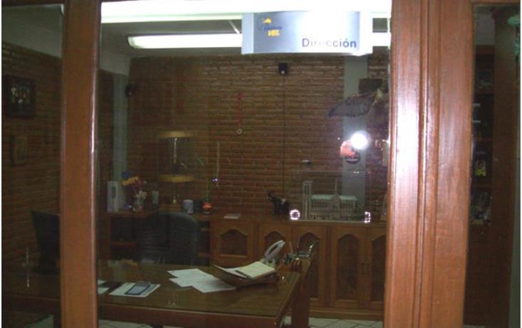 Foto de edificio en venta en 3 a sur 5916, el cerrito, puebla, puebla, 719015 No. 13