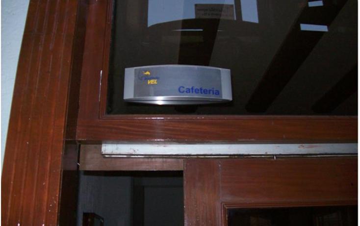 Foto de edificio en venta en 3 a sur 5916, el cerrito, puebla, puebla, 719015 No. 27