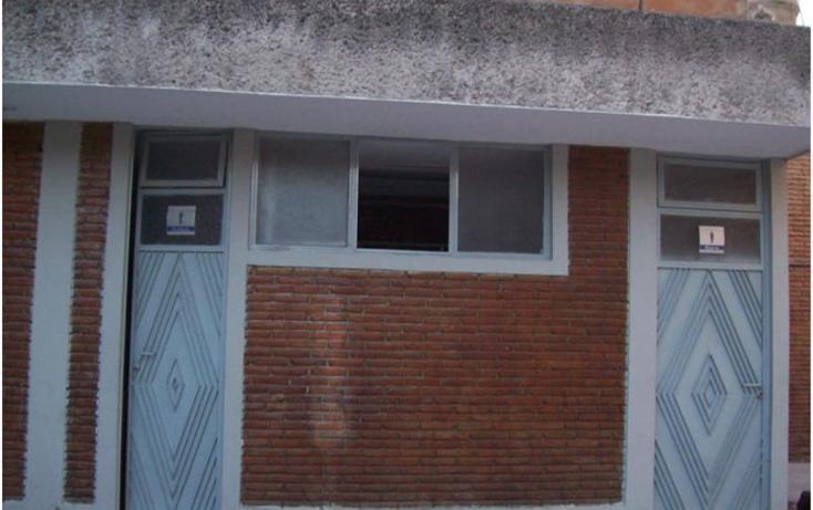 Foto de edificio en venta en 3 a sur 5916, el cerrito, puebla, puebla, 719015 No. 33