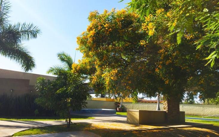 Foto de terreno habitacional en venta en  3, ajijic centro, chapala, jalisco, 1904492 No. 17