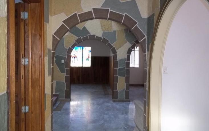 Foto de casa en venta en  3, américa norte, puebla, puebla, 1562566 No. 04