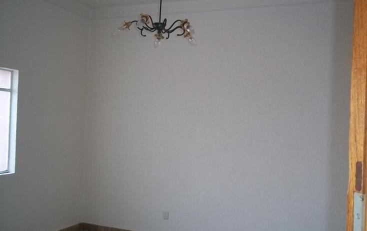 Foto de casa en venta en  3, américa norte, puebla, puebla, 1562566 No. 05