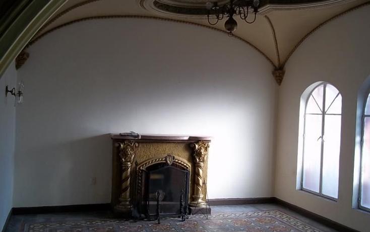 Foto de casa en venta en  3, américa norte, puebla, puebla, 1562566 No. 06