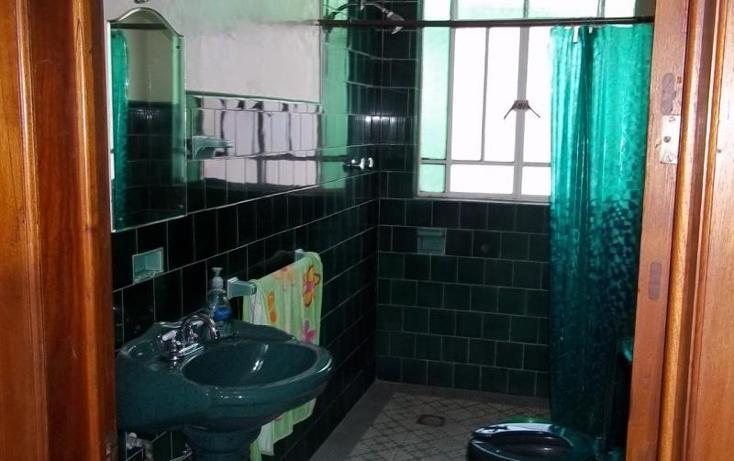 Foto de casa en venta en  3, américa norte, puebla, puebla, 1562566 No. 09
