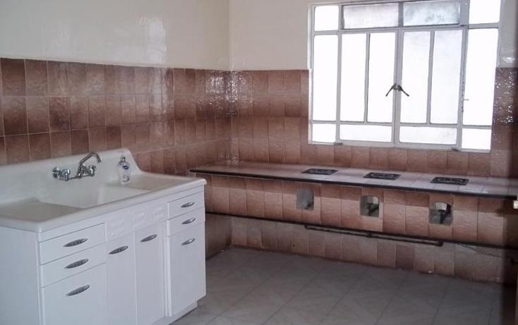 Foto de casa en venta en  3, américa norte, puebla, puebla, 1562566 No. 10