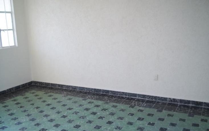 Foto de casa en venta en  3, américa norte, puebla, puebla, 1562566 No. 13