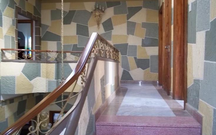 Foto de casa en venta en  3, américa norte, puebla, puebla, 1562566 No. 14