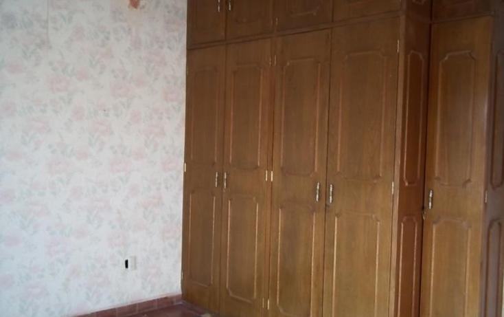 Foto de casa en venta en  3, américa norte, puebla, puebla, 1562566 No. 15
