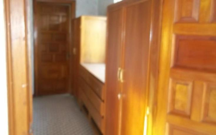 Foto de casa en venta en  3, américa norte, puebla, puebla, 1562566 No. 16