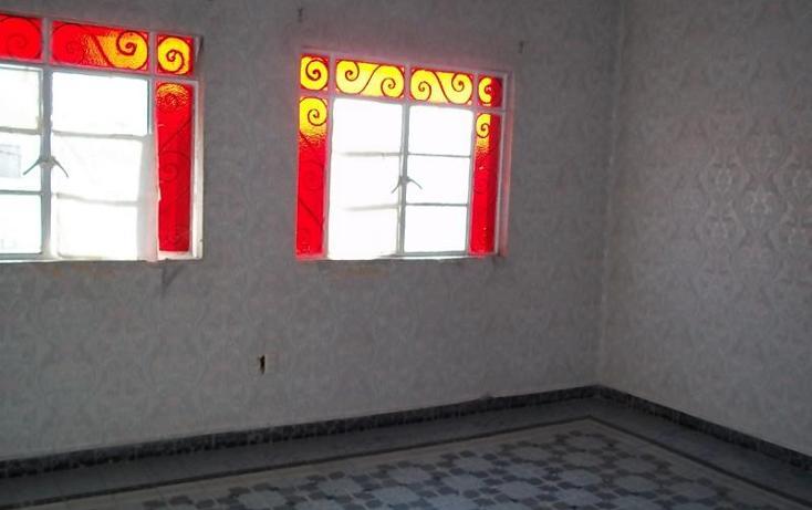 Foto de casa en venta en  3, américa norte, puebla, puebla, 1562566 No. 17