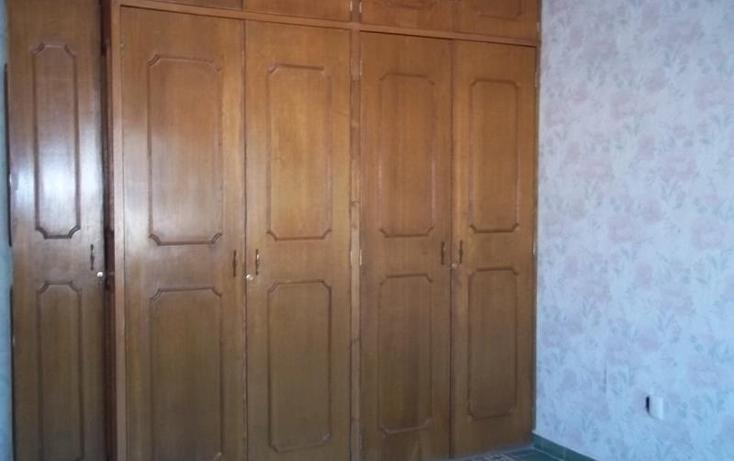 Foto de casa en venta en  3, américa norte, puebla, puebla, 1562566 No. 20
