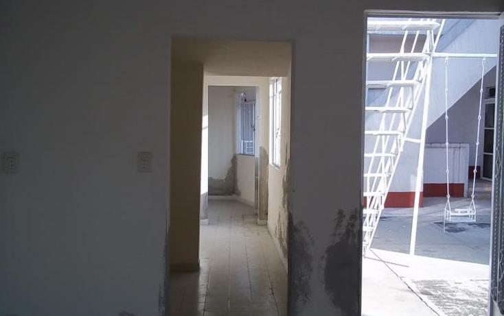 Foto de casa en venta en  3, américa norte, puebla, puebla, 1562566 No. 26
