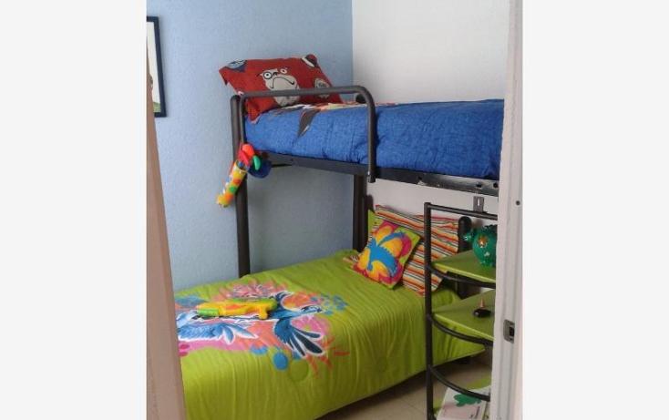 Foto de casa en venta en  3, ampliaci?n plan de ayala, cuautla, morelos, 386560 No. 01