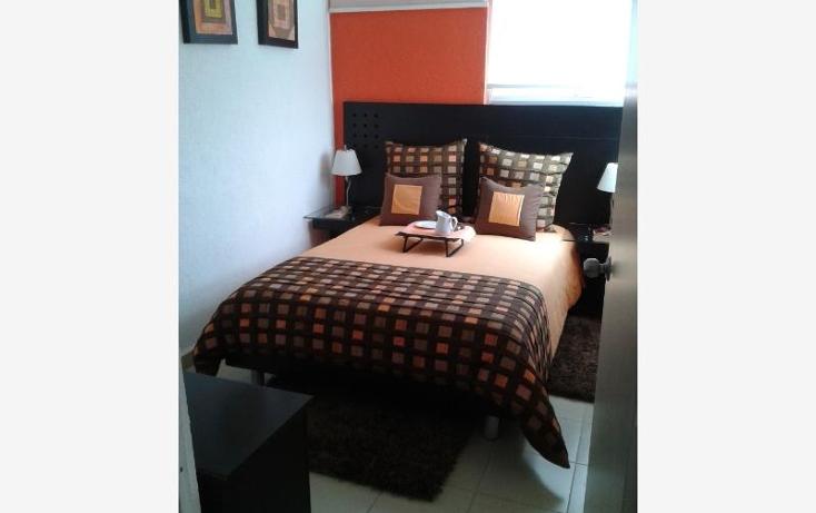 Foto de casa en venta en  3, ampliaci?n plan de ayala, cuautla, morelos, 386560 No. 03