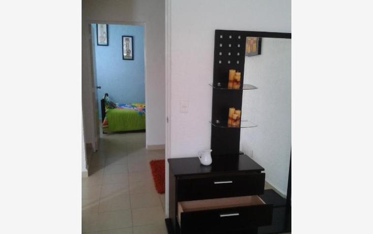 Foto de casa en venta en  3, ampliaci?n plan de ayala, cuautla, morelos, 386560 No. 05