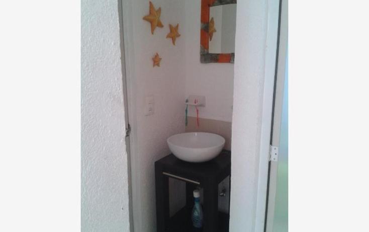 Foto de casa en venta en  3, ampliaci?n plan de ayala, cuautla, morelos, 386560 No. 06