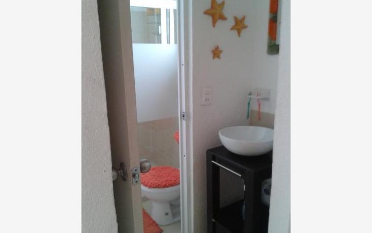 Foto de casa en venta en  3, ampliaci?n plan de ayala, cuautla, morelos, 386560 No. 08