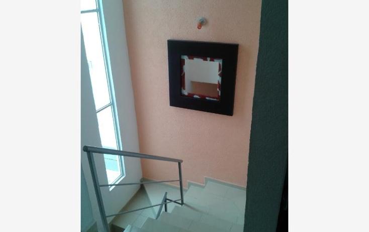 Foto de casa en venta en  3, ampliaci?n plan de ayala, cuautla, morelos, 386560 No. 09
