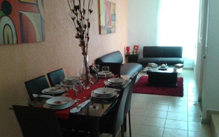 Foto de casa en venta en  3, ampliaci?n plan de ayala, cuautla, morelos, 386560 No. 10